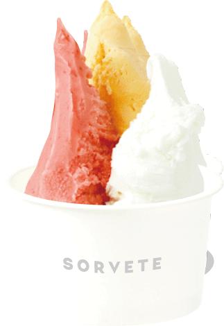 sorvete_gelato